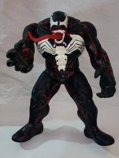 Figura Muñeco Super Gigante Super Héroe Venom