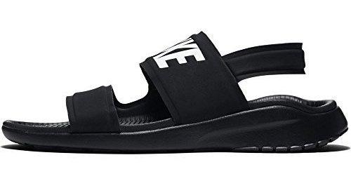 Nota Arqueólogo colisión  Nike Tanjun Sandal Para Mujer - $ 461.990 en Mercado Libre