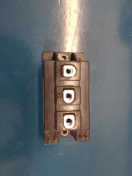 Módulo Transisto 2mbi100nc-120
