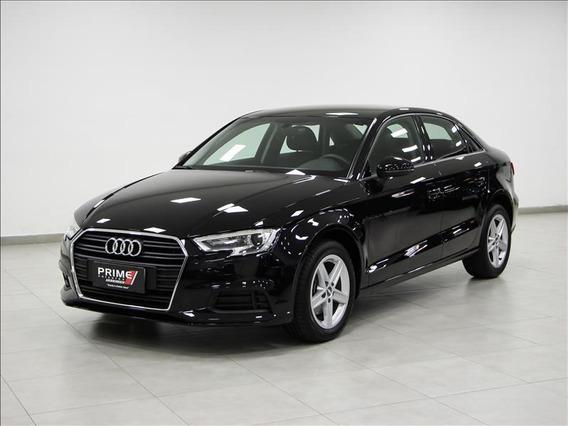 Audi A3 Audi A3 Attraction 1.4l Com 150cv