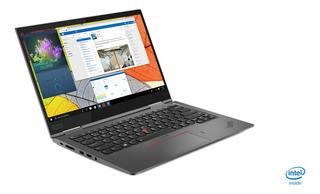 Notebook Lenovo X1yoga Intel I7 16gb 512gb 14 Touch Winpro