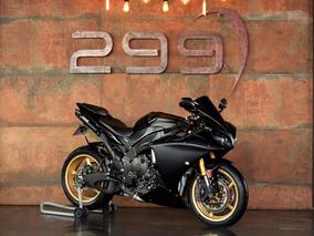 Yamaha Yzf R1 2010/2010