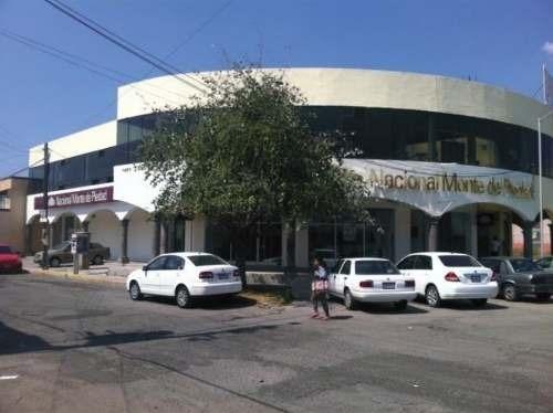 Local De 48.26 M2, Listo Para Utilizar, Geovillas De Nuevo Hidalgo.