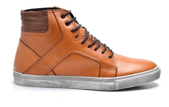 Bota Feminina, Ankle Boots, Bestshoes, Promoção, Franca !