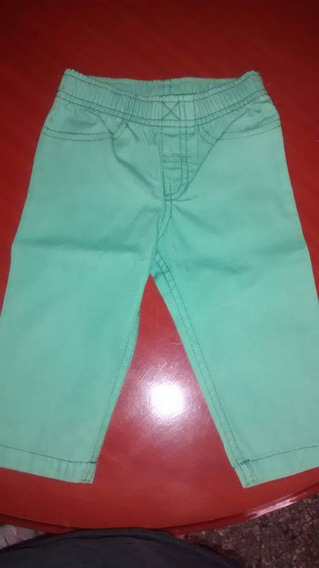Shorts Y Pantalon Carters