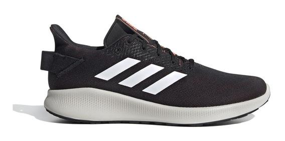 Tenis adidas Sensebounce + Street M Ee4010