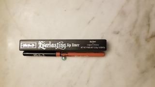 Kat Von D Everlasting Lip Liner Lolita Ii (delineador)