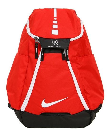 barato Nike Hoops Elite Max Air Team 2.0 Mochila De