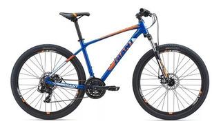Bicicleta Giant 27.5 Atx 2 2018