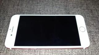 iPhone 7 128gb Retirada De Peças