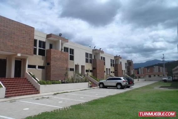 Townhouses En Venta Liseth Varela Cod. 380161