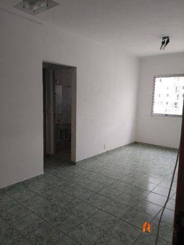 Apartamento Com 2 Dormitórios À Venda, 55 M² Por R$ 225.000 - Santa Terezinha - São Bernardo Do Campo/sp - Ap0380