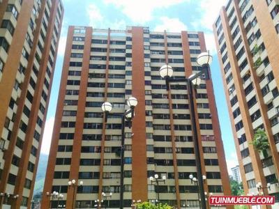 Apartamentos En Venta Cjj Tp Mls #17-10195 04166053270