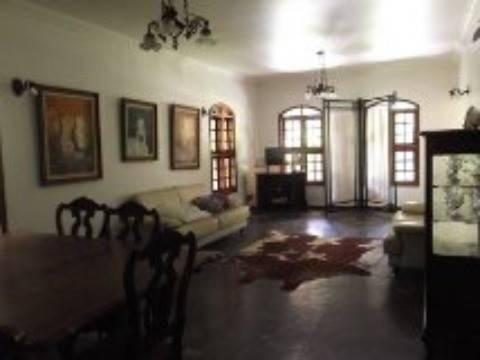 Chácara À Venda Em Ortizes - Ch115693