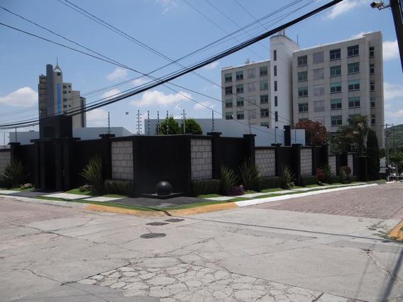 Casa En Venta En La Zona Dorada De Leon, Gto.