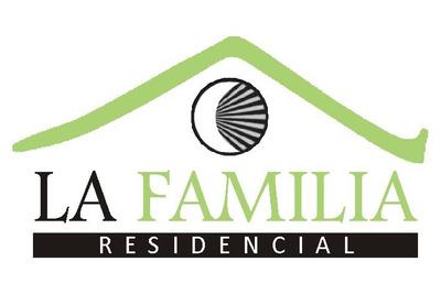 Residencial Ancianos Casa De Salud Geriatrico Hogar Tercera
