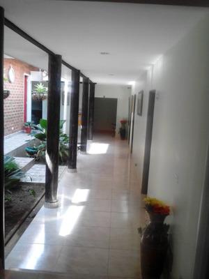 Vendo O Permuto Casa En Valle Del Cauca