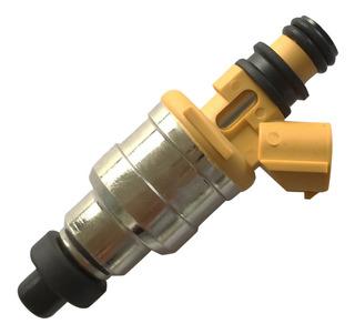 Inyector Combustible Suzuki Sidekick 1992-1998 1.6