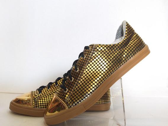 Zapatos O Calzado Para Damas Yessiquina