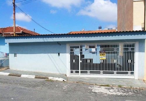 Imagem 1 de 11 de Sobrado À Venda, 250 M² Por R$ 900.000,00 - Santa Terezinha - São Bernardo Do Campo/sp - So17437