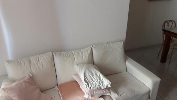Apartamento À Venda, 80 M² Por R$ 220.000,00 - Vila Jardini - Sorocaba/sp - Ap5481
