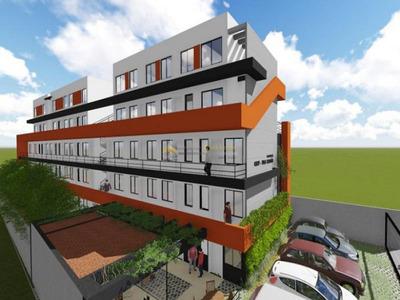 Novos Apartamentos (studio) No Bairro Vila Carrão - 1045
