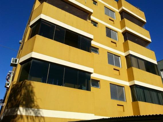 Apartamento 98m2 Mobiliado! Completo!