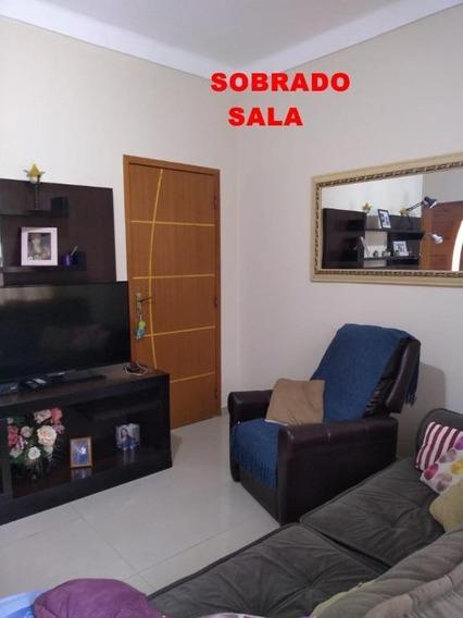 Casa Em Barro Vermelho, São Gonçalo/rj De 95m² 3 Quartos À Venda Por R$ 400.000,00 - Ca356101