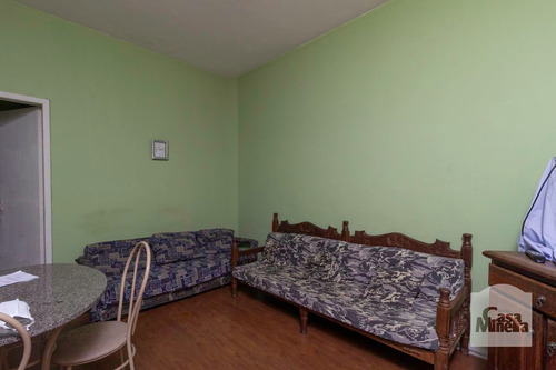 Imagem 1 de 15 de Apartamento À Venda No Floresta - Código 271638 - 271638