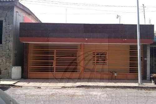 Casas En Venta En Del Lago Sector , San Nicolás De Los Garza