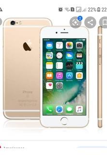 Vendo Peças iPhone 6s Problema 4013 No Icloud