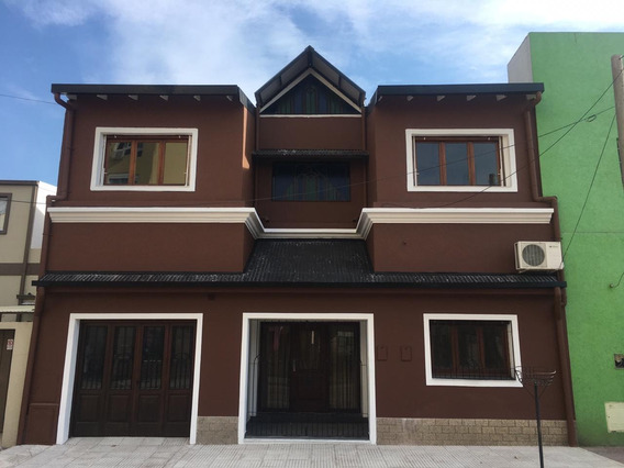 Casa Céntrica Santa Rosa La Pampa Consultorios