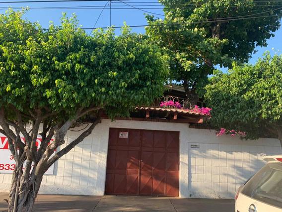 Vendo Casa Frente Al Mar, Paseo Los Turistas Puntarenas