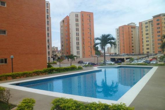 Apartamento En Venta En Naguanagua Codigo 20-20734jv Joselyn Vargas