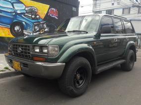 Toyota Burbuja Mt. 1994