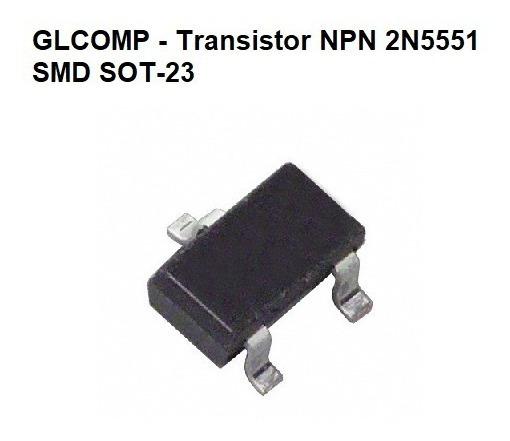 DIP Motorola MC14066-4066 Neuf Quad Multiplexeur