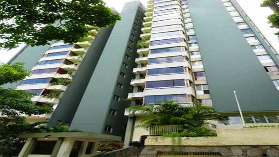 Apartamento En Venta 3 Habitaciones,3 Baños, Alto Prado