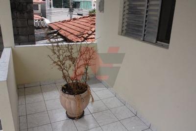 05745 - Sobrado 2 Dorms, Km 18 - Osasco/sp - 5745