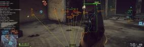 Bf4 Hack Pc(+ Vendido Do Ml) Battlefield 4 100% Indetectavél