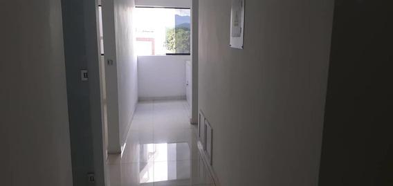 Consultorio Odontológico En Venta En Valencia