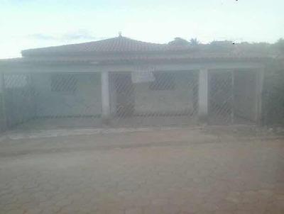 Casa Em Virgem Da Lapa-mg Tudo Em Dia!!