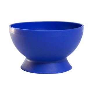 Cuenco Adherente Chico Azul