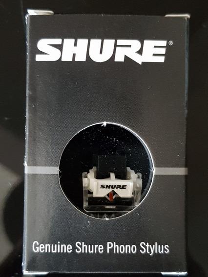 Shure N44-7 Original.