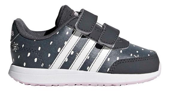 Zapatillas adidas Switch 2.0 Cmf Infant-f35706- Open Sports