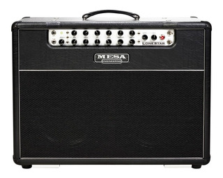 Combo Mesa Boogie 1.ls2l.bbb.co Lone Star 2x12, 1ls2lbbbco