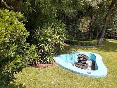 Bella Residencia, 3 Recámaras, Gran Jardín