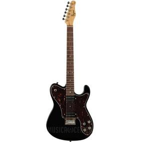 Guitarra Telecaster Tagima Hand Made Brazil T850 Telecustom