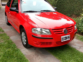 Volkswagen Gol 1.4 Power 83cv