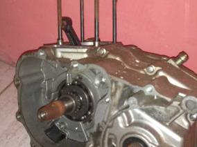 Só Motor
