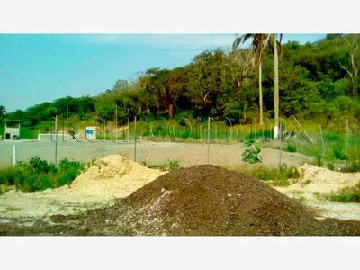 Terreno En Venta La Victoria Km 47